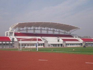 学习体育场
