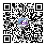 郑州高铁乘务学校郭老师微信